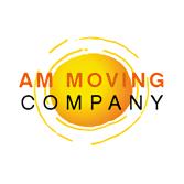 AM Moving Company