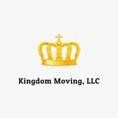 Kingdom Moving, LLC