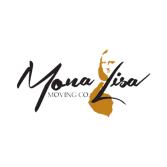 Mona Lisa Moving Co.
