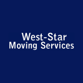 West-Star Moving Services
