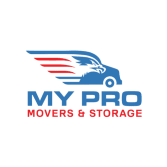 MyProMovers LLC