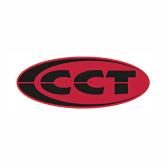 Central CT Transportation Inc.