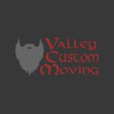 Valley Custom Moving