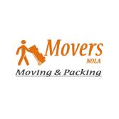 Movers Nola