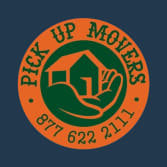 Pick Up Movers