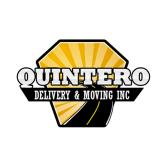 Quintero Delivery & Moving Inc.