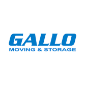 Gallo Moving & Storage