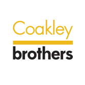 Coakley Brothers