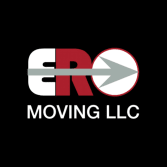 ERO Moving LLC