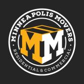 Minneapolis Movers