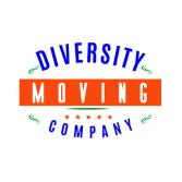 Diversity Moving Company