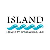 Island Moving Professionals, LLC