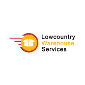 LCWS Moving & Storage