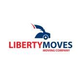 Liberty Moves - Mount Pleasant, SC