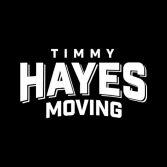 Timmy Hayes Moving