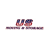 US Moving & Storage