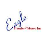 Eagle Transfer Trinaco