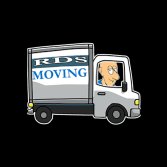 RDS Moving