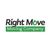 Right Move Moving Company