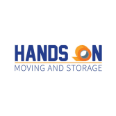 Hands On Moving