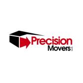 Precision Movers L.L.C.