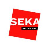 Seka Moving