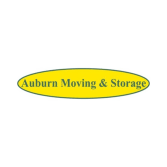 Auburn Moving & Storage