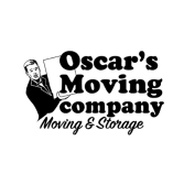 Oscar's Moving Company