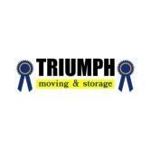 Triumph Moving & Storage
