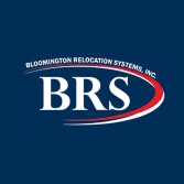 Bloomington Relocation Systems Inc.