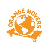 Orange Movers