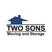 Two Sons Moving & Storage