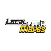 Local Moves, LLC