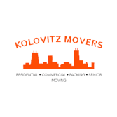 Kolovitz Movers