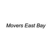 Movers East Bay