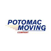 Potomac Moving Company