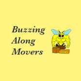 Buzzing Along Movers