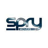 Spry Movers