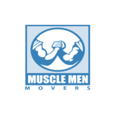 Muscle Men Movers