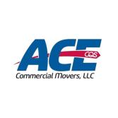 Ace Moving & Storage, LLC