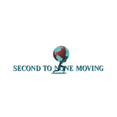 Second To None Moving