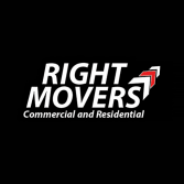 Right Movers, Inc.