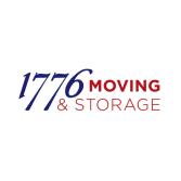 1776 Moving & Storage, Inc.