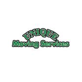 Unique Moving Services