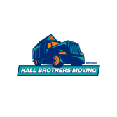 Hall Brothers Moving, Inc.