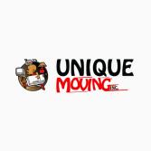 Unique Moving Inc.