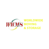 Worldwide Moving & Storage
