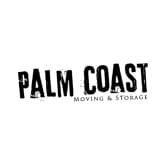 Palm Coast Moving & Storage