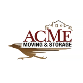 ACME Moving and Storage