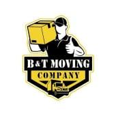 B&T Moving Company